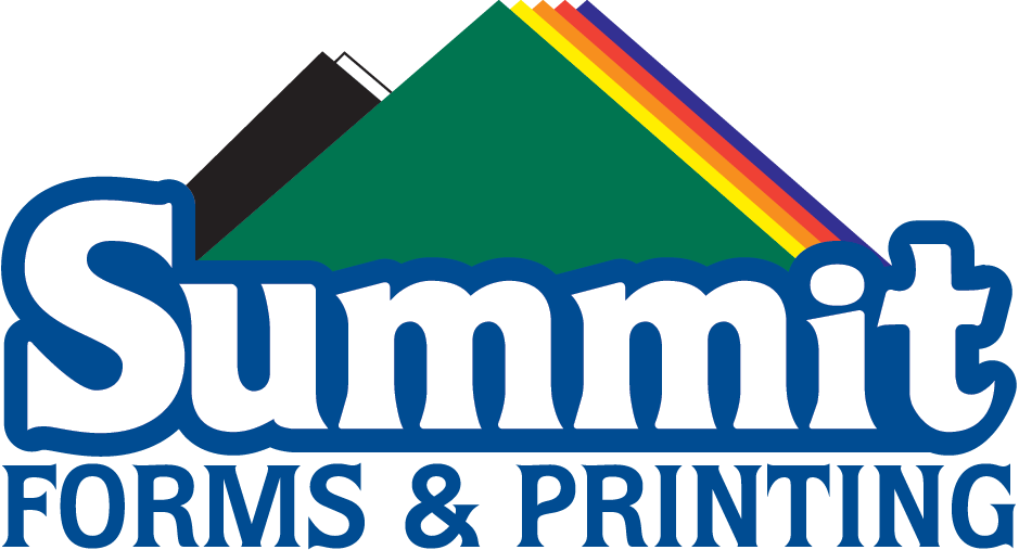 Custom business printing services in worcester ma summit forms inc image001 reheart Images